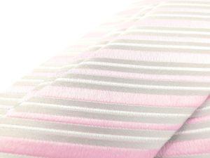 jimthompson-thai-silk-tie-pink-stripe-view2