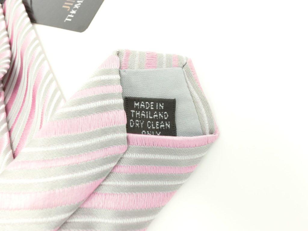 jimthompson-thai-silk-tie-pink-stripe-tag1
