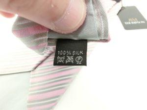 jimthompson-thai-silk-tie-pink-stripe-tag2