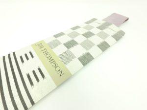 jimthompson-thai-silk-tie-pink-stripe-pac