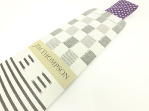 jimthompson-thai-silk-tie-dot-elephant-pattern-purple-pac