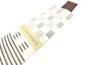 jimthompson-thai-silk-tie-dot-dark-brown-pac