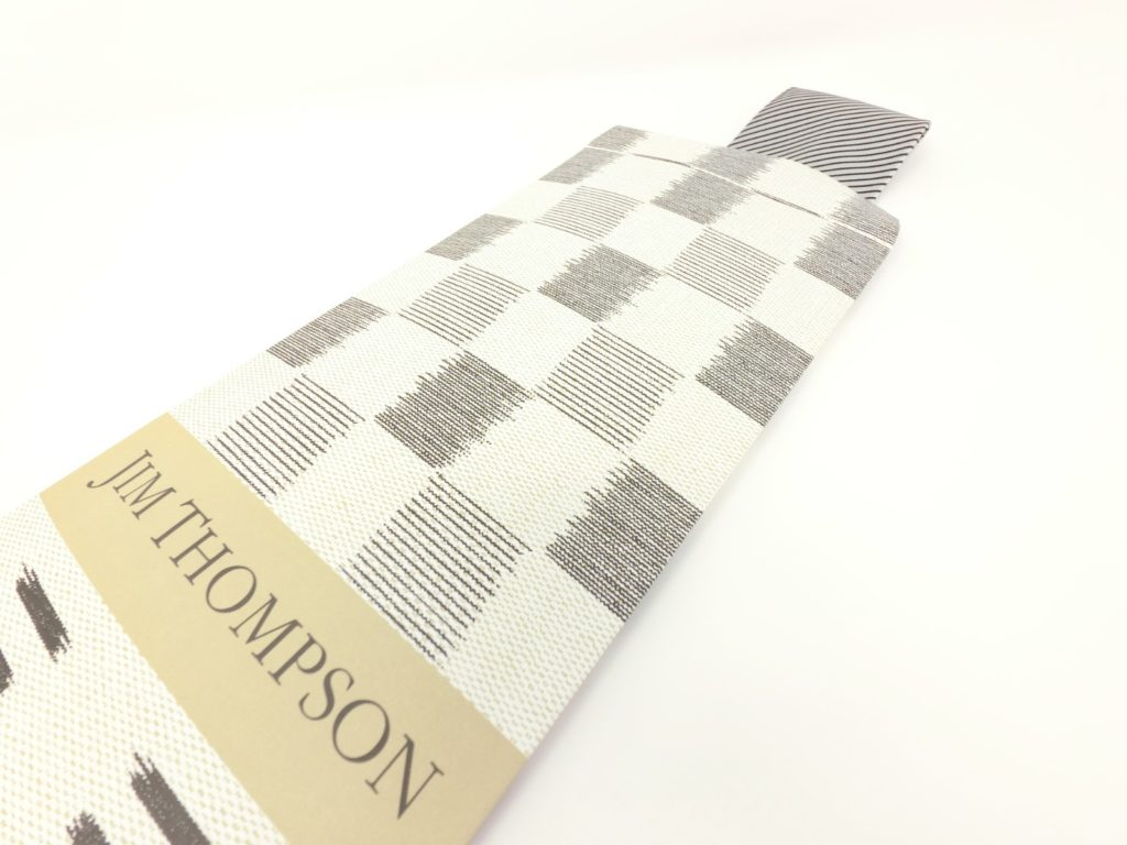 jimthompson-thai-silk-tie-black-stripe-silver-pac