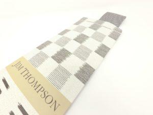 jimthompson-thai-silk-tie-black-stripe-silver-pac