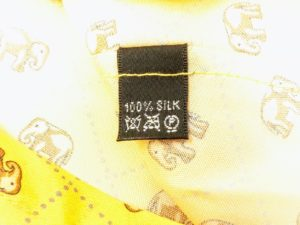 jim-thompson-silk-trunks-yellow-size-m