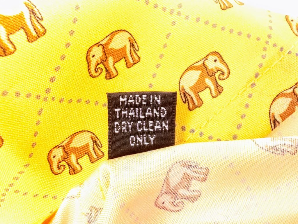 jim-thompson-silk-trunks-yellow-size-m