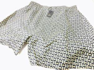jim-thompson-silk-trunks-black-size-m